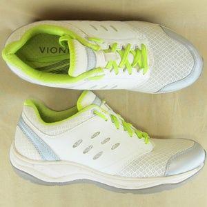 Vionic Venture US 6 EU 37 Women Mesh Running Shoes